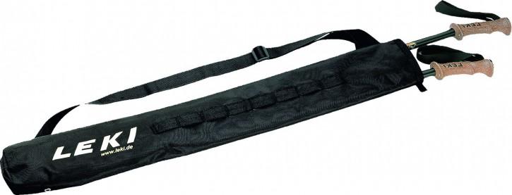 Leki Stocktasche 93cm für Trekkingstöcke