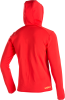 Hoodies red