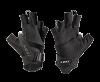 Leki Nordic Shark Kurzfinger Handschuh