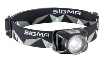 SIGMA Headled II - Stirnlampe