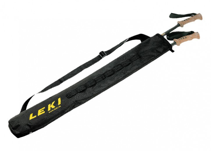 Leki Stocktasche 160cm für 1 Paar Nordic Walking Stöcke