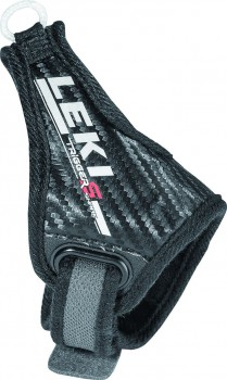 LEKI Schlaufe SHARK Active